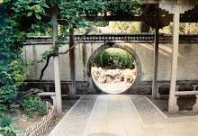Palais d'Eté