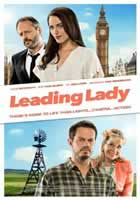 Ver Leading Lady Online Gratis película Subtitulada