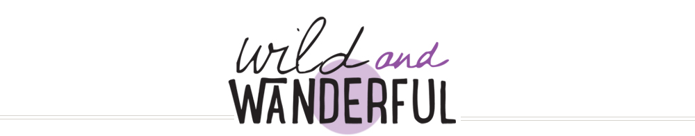 Wild & Wanderful