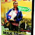 free download man sewel datang kl (2012) dvdrip