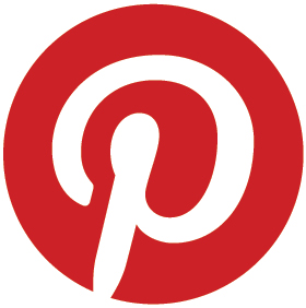 Pinterest Logo 7 Tips to Increase Pinterest Followers