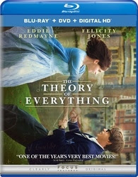 The-Theory-of-Everything-Blu-ray