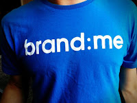 Strategi Membangun Branding Diri Anda di Facebook