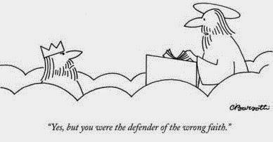 Cartoon, Funny Jokes on Homework