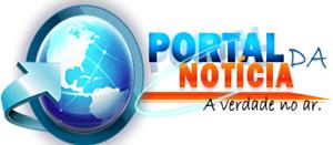 O Portal da Noticia