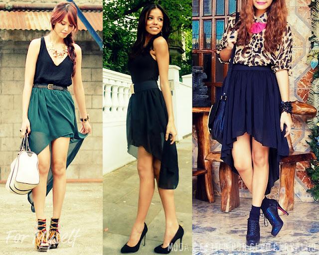 http://2.bp.blogspot.com/-mcL7FfYdd0c/T8Y_9-460YI/AAAAAAAADAc/eq9D3dHpHFo/s1600/mullet-skirt-look-saias-2.jpg