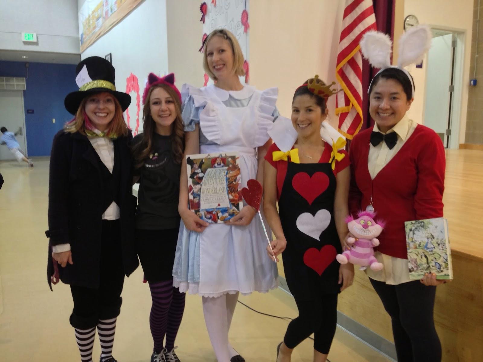 Classroom Ideas For World Book Day ~ Teacher ms h third is the word halloween bash hop