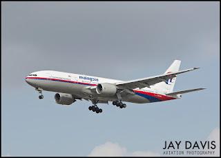 Malaysia%2Bairplane.jpg