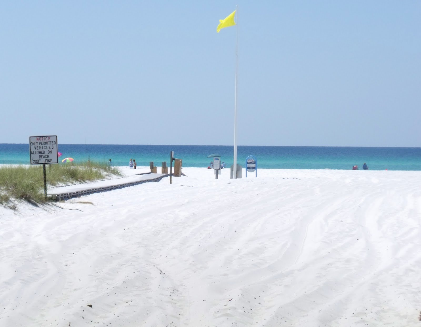 Cleaning Services Santa Rosa Beach Fl