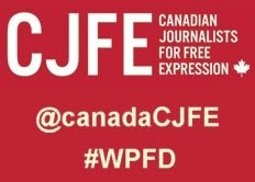 #WPFD may3