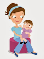 Yayasan Baby Sitter Di Jakarta Pusat