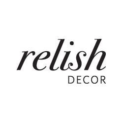 RELISH DECOR