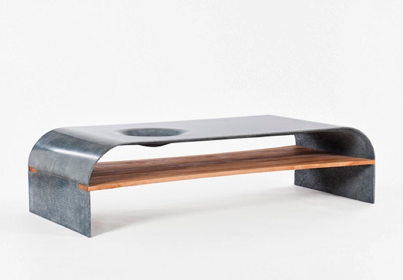 Good Concrete Inspired Products and Designs