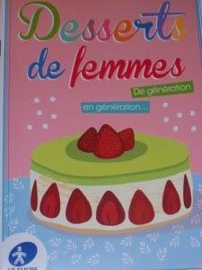 http://pageflip.3c-e.com/sucre/grandpublic/e-motionbook.php?nameCat=dessertsdefemmes_eb&lang=fr