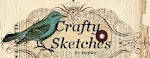 Crafty Sketches Design Team