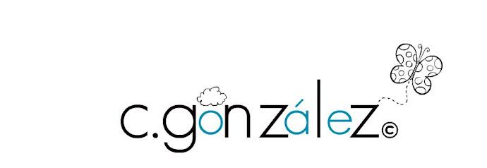 Cris González