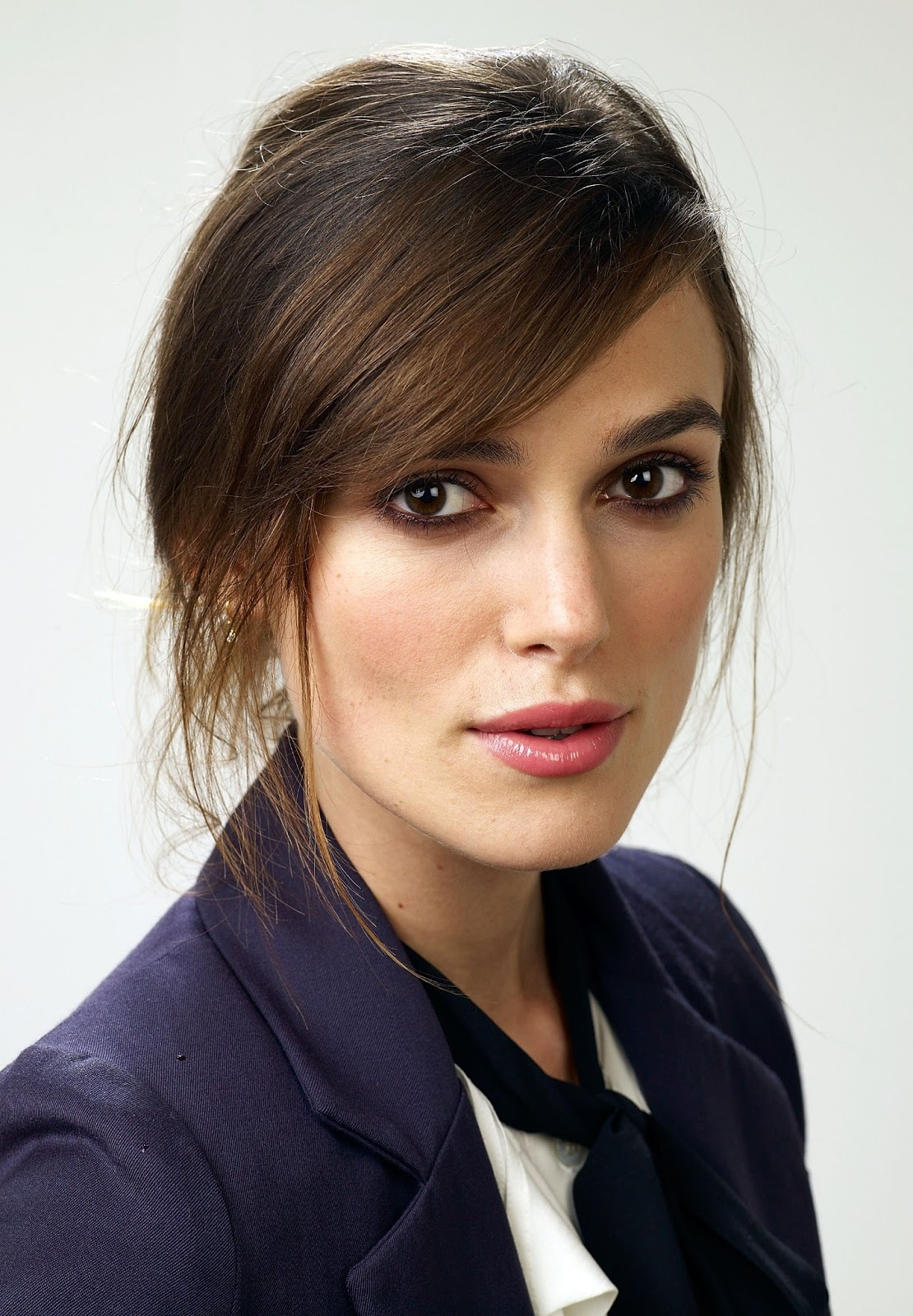 Keira Knightley: Hot K...