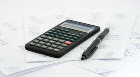 Finance Definition