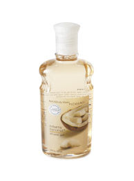 Bath & Body Works, Bath & Body Works shower gel, Bath & Body Works body wash, Bath & Body Works Creamy Coconut Shower Gel, shower gel, body wash