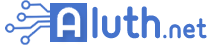 Aluth.net