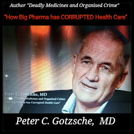 Death Medicines And Organised Crime - Perfect Video Professor, Doctor Specialist CORRUPTION