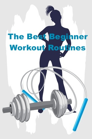 beginner-workouts
