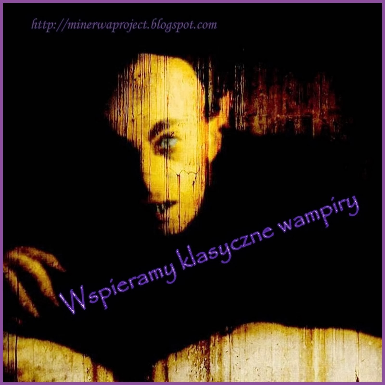 http://minerwaproject.blogspot.com/p/wampiry.html