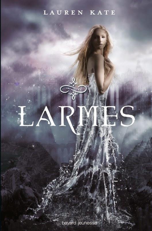 http://antredeslivres.blogspot.fr/2014/10/larmes-tome-1.html
