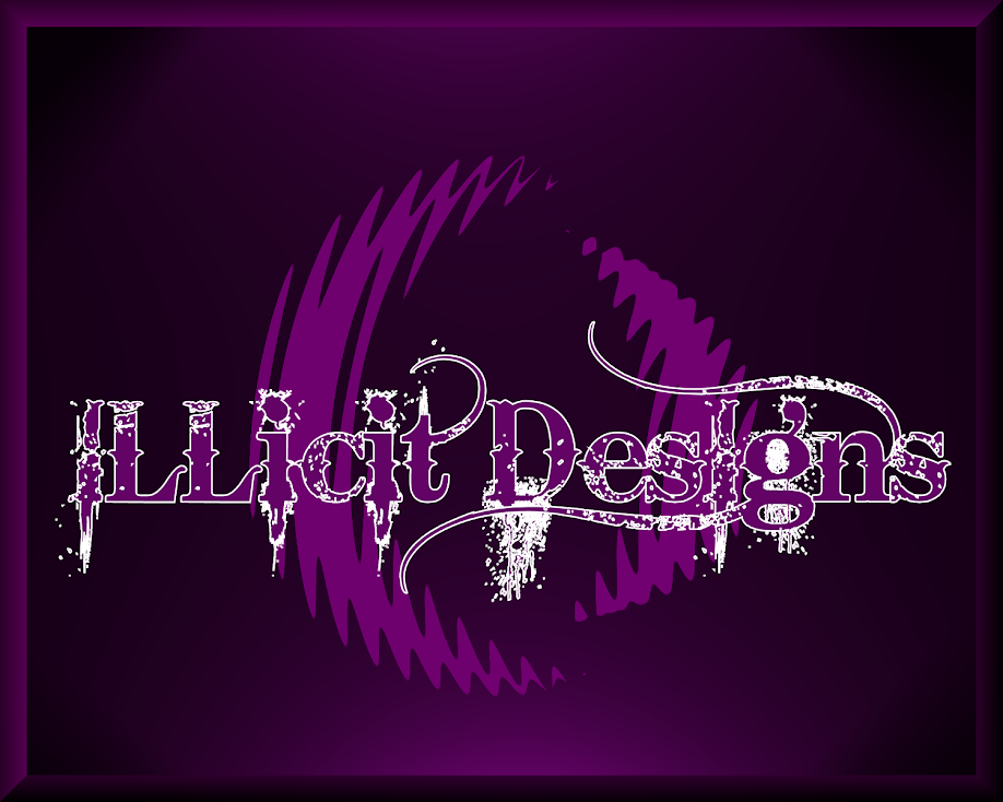 ILLICIT DESIGNS