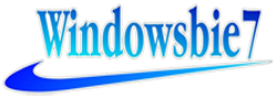 Berbagi Ilmu Sang Windowsbie7