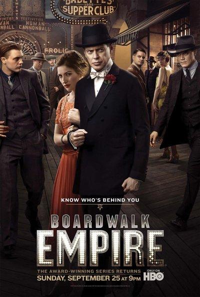 مشاهدة مسلسل Boardwalk Empire الموسم الثالث كامل مترجم مشاهدة اون لاين و تحميل  Boardwalk+Empire