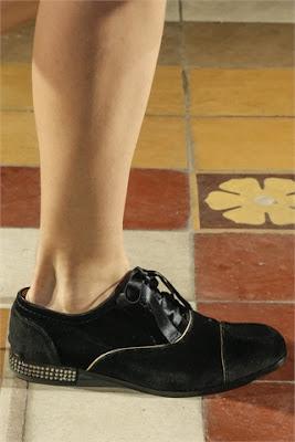 lanvin-el-blog-de-patricia-zapatos-shoes-chaussures-calzature-paris-fashion-week