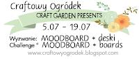 http://craftowyogrodek.blogspot.ie/2015/07/wyzwanie-moodboard-3-motyw-desek.html