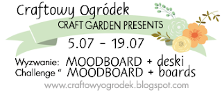 http://craftowyogrodek.blogspot.com/2015/07/wyzwanie-moodboard-3-motyw-desek.html