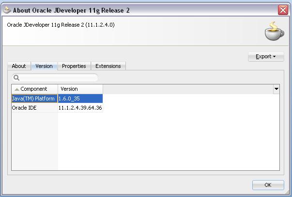 Jdk 1.6.0 20 For Windows