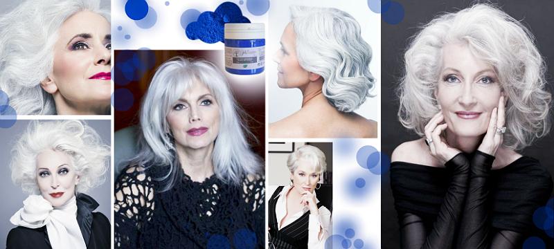 coloration mulato sur cheveux blancs coiffures la mode de cette saison. Black Bedroom Furniture Sets. Home Design Ideas