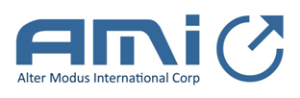 Alter Modus International (AMI) Vacancy: International Auditor - Uganda