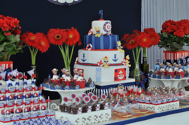Blog da mc festa infantil marinheiro festa infantil marinheiro thecheapjerseys Gallery