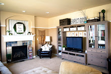 Family Room