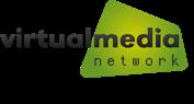 VIRTUALMEDIA NETWORK
