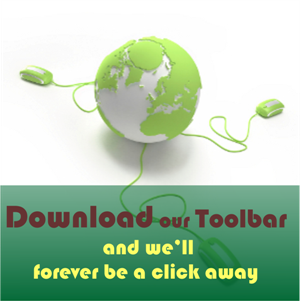 https://s3.amazonaws.com/com.alexa.toolbar/atbp/9cFrCM/download/index.htm