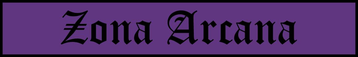 Zona Arcana
