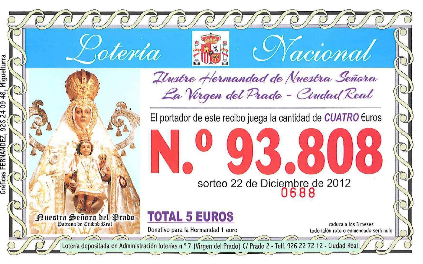 ASOCIACION JUMILLA PARA LA INTEGRACION DE TRASTORNOS MENTALES: Roll bet-at-home euro 2016 bild 51635 // börse und sport oder sport  Up ...