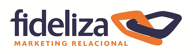 Fideliza Marketing Relacional