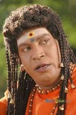 vadivelu funy swami - picture comment