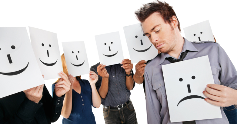 express emotions essays Emotions are considered to be spontaneous opposed to artificial and how men of different cultures express their emotions - ghost writing essays.