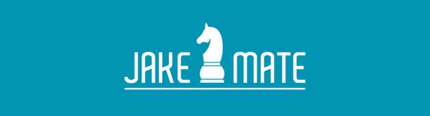 Jake Mate, Estrategias de Marketing Digital