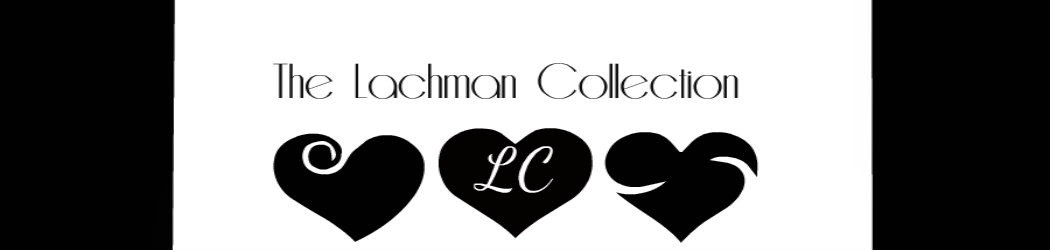 The Lachman Collection