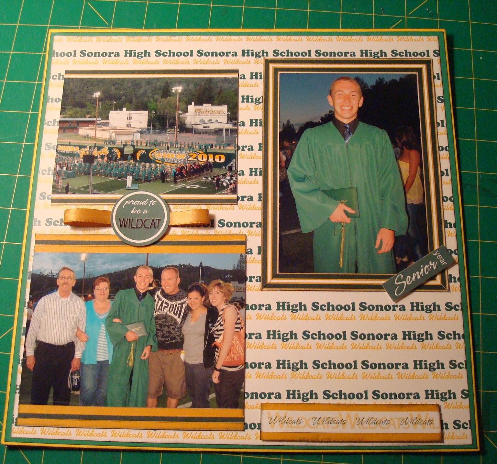 Scrapbook paper store - Scrapbook Paper High School We Scrapbook And Watch The Queens Jubilee My Scrapbook Store Close