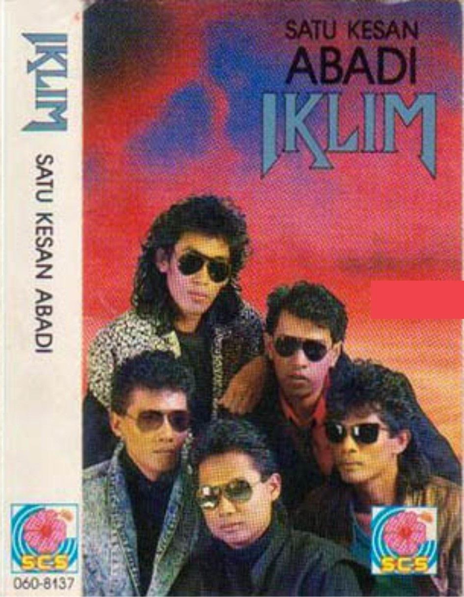 IKLIM